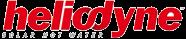Heliodyne Logo